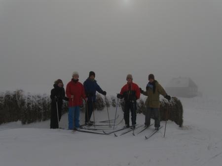 skiing-february-018