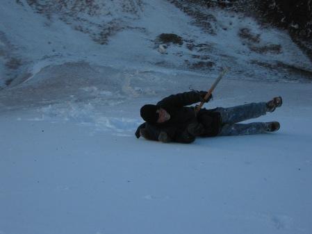 snow-photos-246