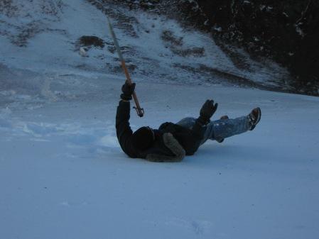 snow-photos-247