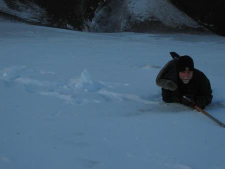snow-photos-248